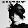 O co mi chodzi? - ostatni post przez missperfectionist