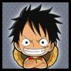 Hej - ostatni post przez Luffy